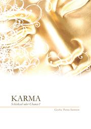 Karma_Cover_thumb