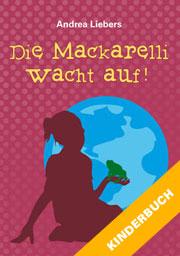 Mackarelli_180x_Kinderbuch