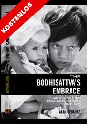 BodhisattvaEmbrace_180