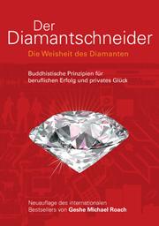 Diamantschneider_180x