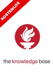 KnowledgeBase_180x256