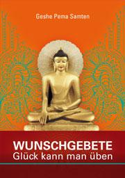 Wunschgebete_180x256