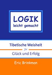 Logik_Cover_180x256