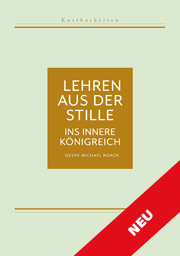 KB1_Koenigreich_180x256_neu